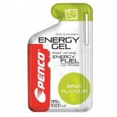 ENERGY GEL 35g - CITRON