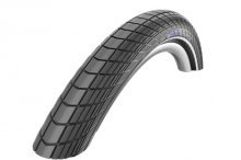 "Schwalbe Big Apple 18"" (18x2.00)"