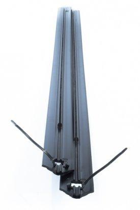 Lyžičky na ledoběžku 56mm