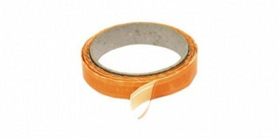 TUFO - oboustranná lepící páska