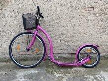 CITY G4 - bez držáku košíku, navrhovaná cena 5990,-