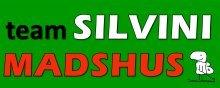 SILVINI MADSHUS TEAM
