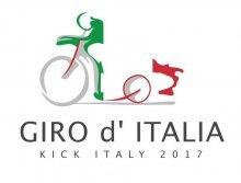 KICK ITALY 2017
