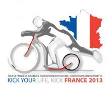 Kick France 2013