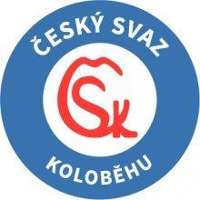 Český koloběh