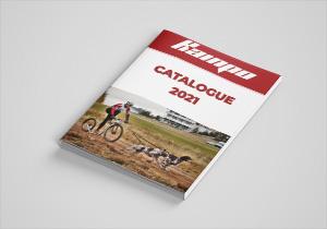 Katalog Kanipo